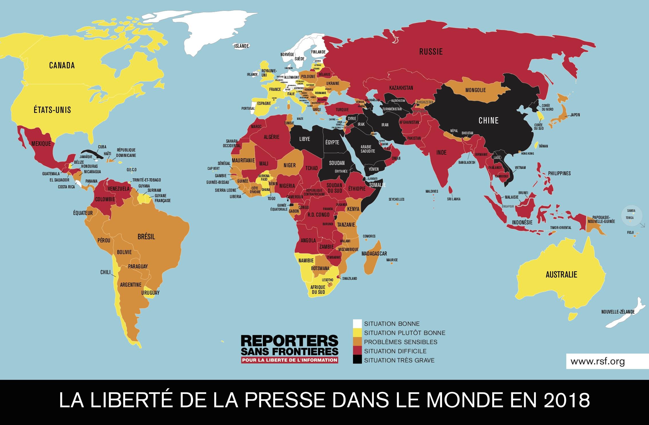 Monde-liberte-presse-2018