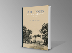 Rédition de Port-Louis deux siècles d'histoire