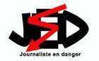 Logo-de-JED